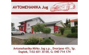 avtomehanik--jug_300x250.jpg