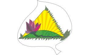 logotipopoljane.jpg