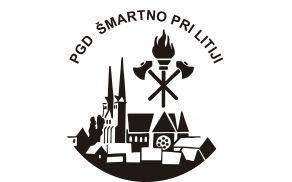 logo_pgd_obrezan.jpg