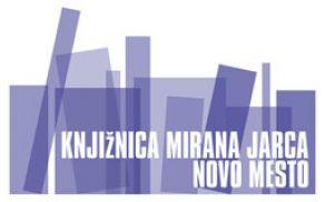 logotip_siknm_200.jpg