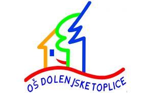 1_os_dolenjske_toplice.jpg
