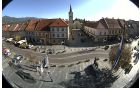Mestna občina Slovenj Gradec