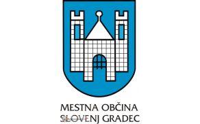 obina_slovenj_gradec_grb.jpg