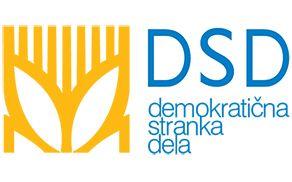 dsd-logo-mojaobcina.jpg