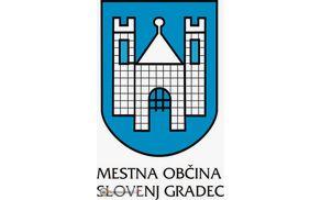 Občinsko glasilo Slovenj Gradec