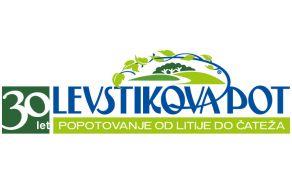 2882_1475502563_logo-30-obrezan.jpg