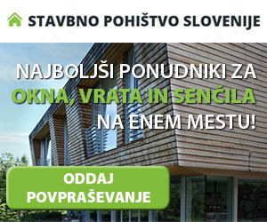 NOVOSEN, POSREDNIŠTVO, TRGOVINA IN MONTAŽA BRANKO RUIS S.P.