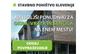 stavbo-pohistvo_300x250.jpg