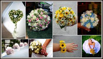 Cvetličarna TILA