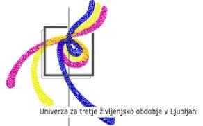 logo-univerzaljubljana.jpg