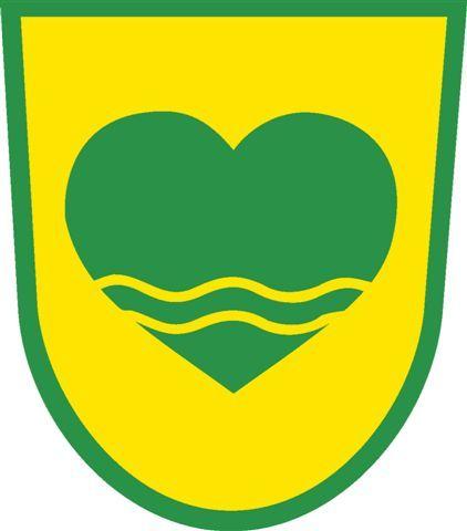grb občine