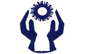 odi-logotip-slika.jpg