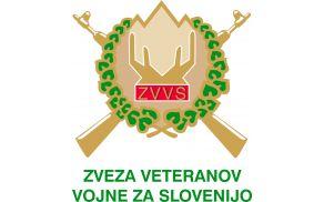zvvs-logotip.jpg