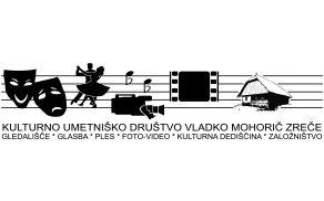 kud-logotip.jpg