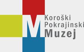 KOROŠKI POKRAJINSKI MUZEJ, Muzej Ravne na Koroškem
