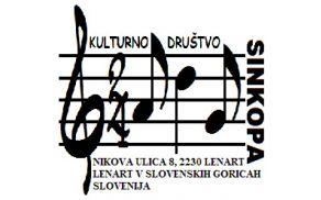 sinkopa-logo.jpg