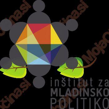INŠTITUT ZA MLADINSKO POLITIKO, AJDOVŠČINA