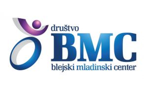 bmc_logotip_final.jpg