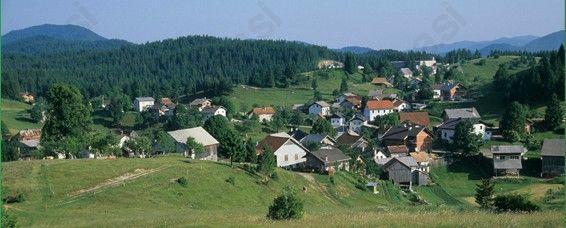 Občina Loški Potok