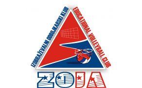 logo_zojaorig.jpg