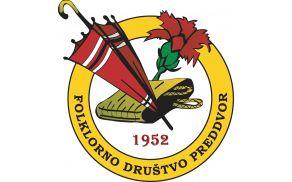 logotipfdpreddvortransparent1952.jpg