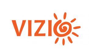 logotip_majica.jpg