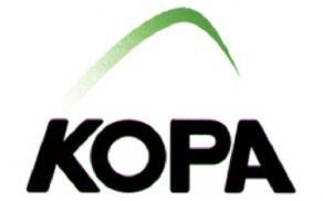 kopa_big500.jpg