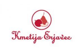 logo-kmetija-erjavec.jpg