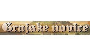 grajske_novice_logo.jpg