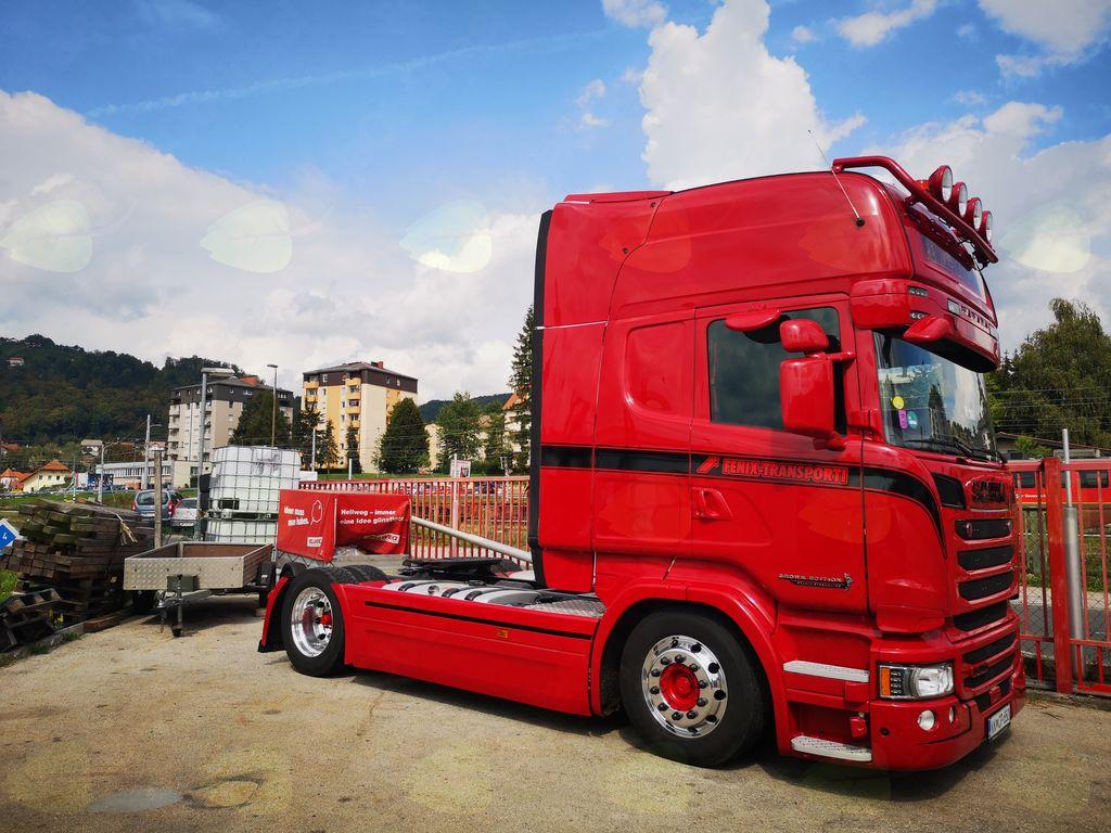 TruckEurope_Fenix