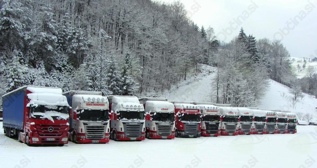 Scania2016