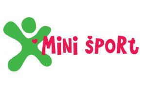 jpgminisport_new_test.jpg