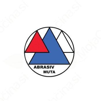ABRASIV MUTA D.O.O.