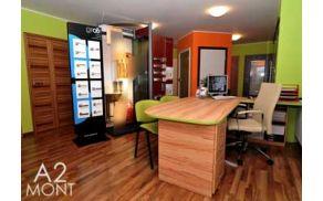 a2mont-salon.jpg