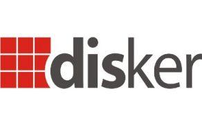 disker.jpg