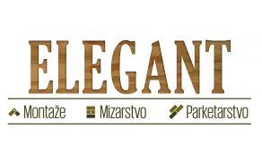 elegant_logo_01.jpg