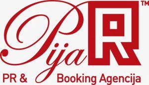 PijaR Logo