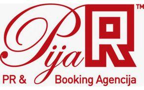 3968_1503419135_pijar_logo.jpg