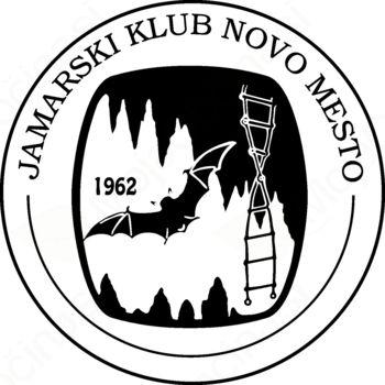 JAMARSKI KLUB NOVO MESTO