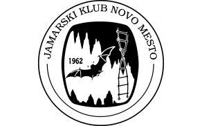 5_logotip.jpg