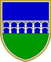 Občina Borovnica
