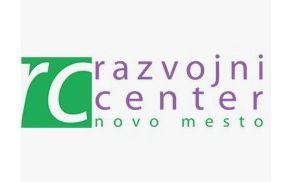 Razvojni center Novo mesto d.o.o. (Občina Mokronog Trebelno)