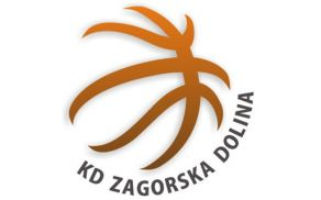 kdzd-logo-color-zogas-m-12.jpg