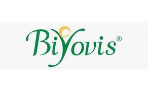 Bioresonančna diagnostika Biovis