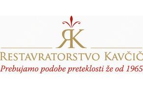 5157_1479300404_rk_logo-slogan.jpg