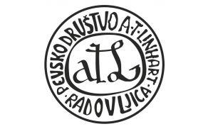 1_logotipatl.jpg