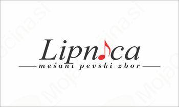 Mešani pevski zbor Lipnica