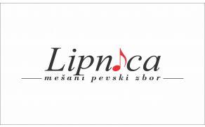 lipnica_logo1.jpg