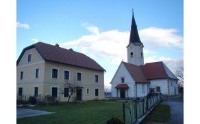 cerkevsv.stefana.jpg