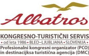 1_albatros-logo-si.jpg
